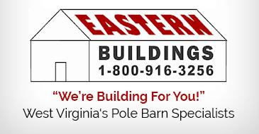 Pole Barn Construction: Custom Garages & Horse Barns Spencer