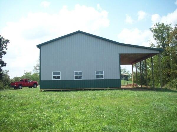 Appalachian Mini Storage South Charleston Wv Storage